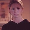 Buffy the Vampire Slayer 44-19da89b