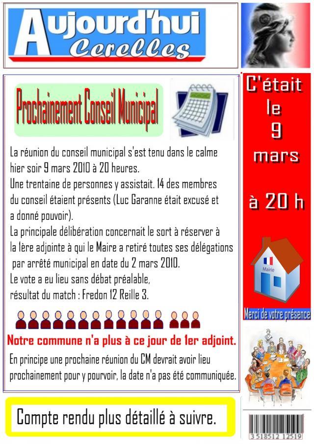 CONSEIL MUNICIPAL dans Le journal de Cérelles journal-conseil9mars-19ad05c