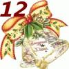 LE CALENDRIER DE L'AVENT dans Billet d'humeur 12-14fbff5