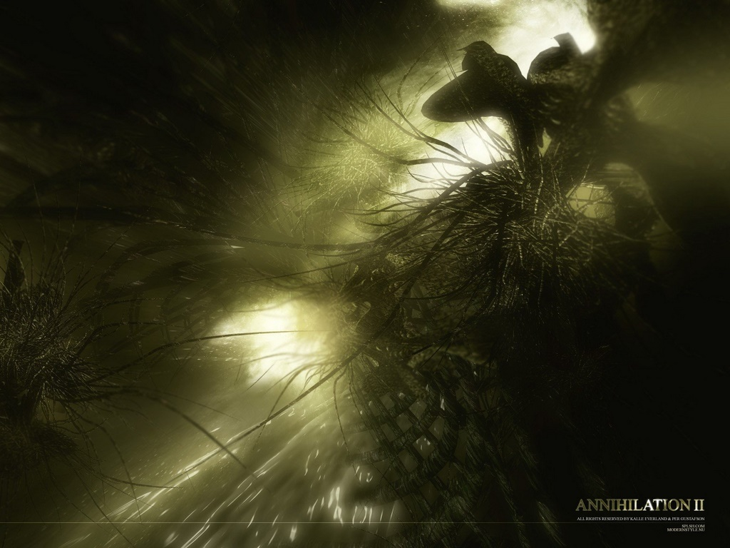 annihilation ii  abstract 14d5c84 fondos de escritorio,walpapers abstractos 1024x768[megapost]