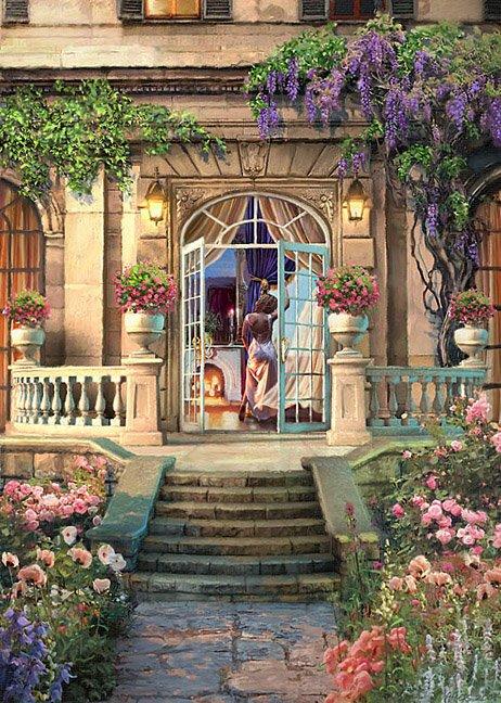 belle-image-jardin-maison-fleur-flora