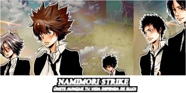 Namimori Strike. Kjgfgg-copia-199d6c6