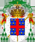 [RP] Annonce de L'église Pascal d'Amiens Archeveche_reims-122b502