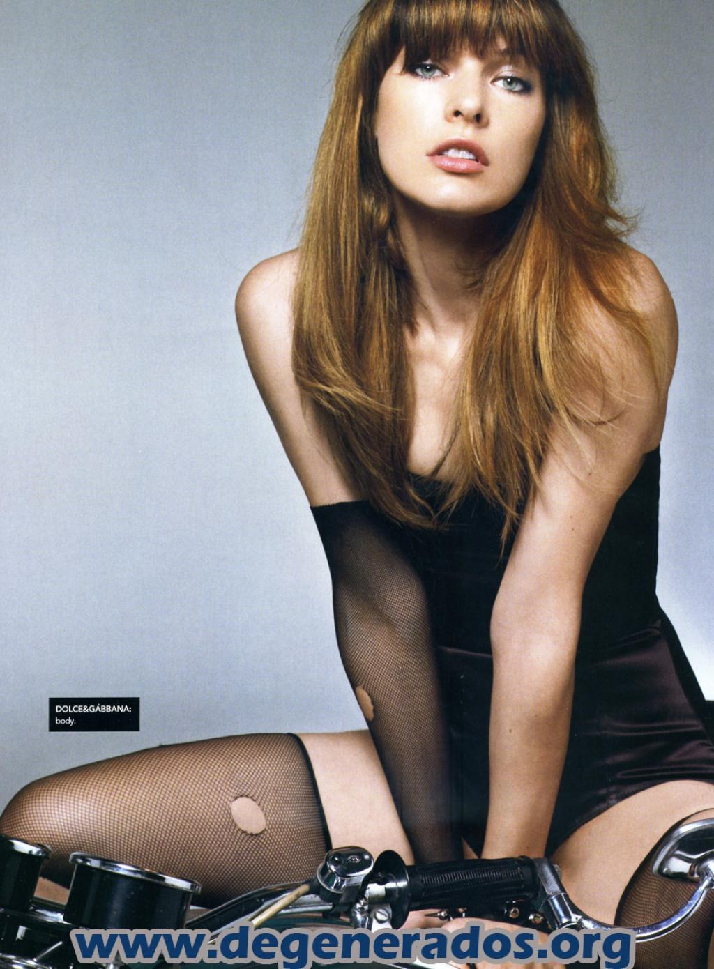 Kaylyn Sorenson Milla_jovovich_dt_magazine07-500152