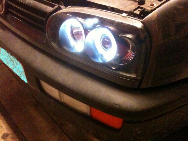 [Vds] phares angels eyes fond noir golf MK3 NEUF!!! Phares-mk3-1592ec8