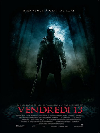 VENDREDI 13 (2009) affiche-b7efd4