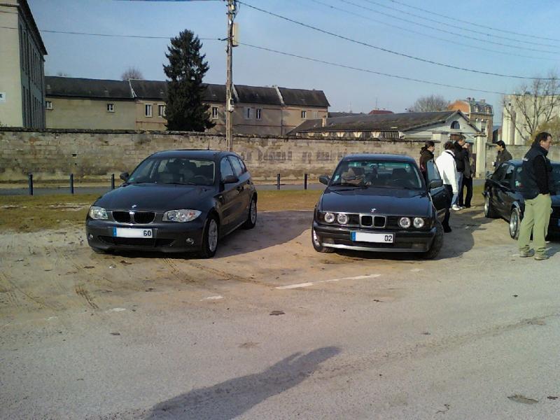 compte rendu Soissons du 15/02/2009 090215_105921-b40c87