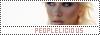 PeopleLicious Part1g-bdba77