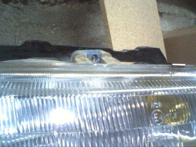 vide garage de kmikz71 (pièces civic et autres) Photo-0021-4f1147
