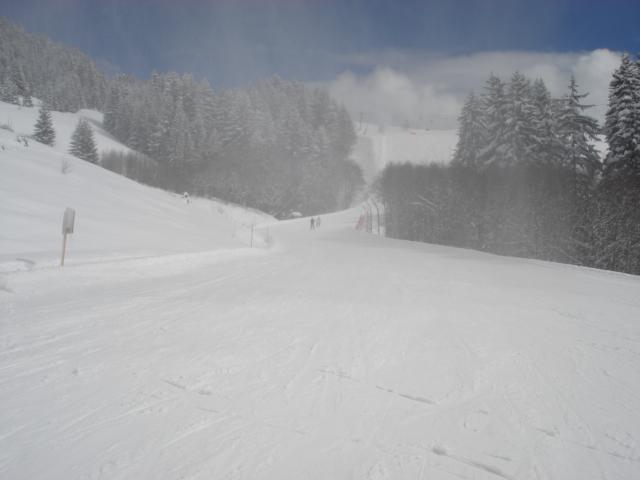 Les Mandarines / Megève Mont d'Arbois Dsc04009-39f0fb
