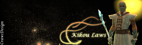 Les créations de Craws Kikou2-bb45f5