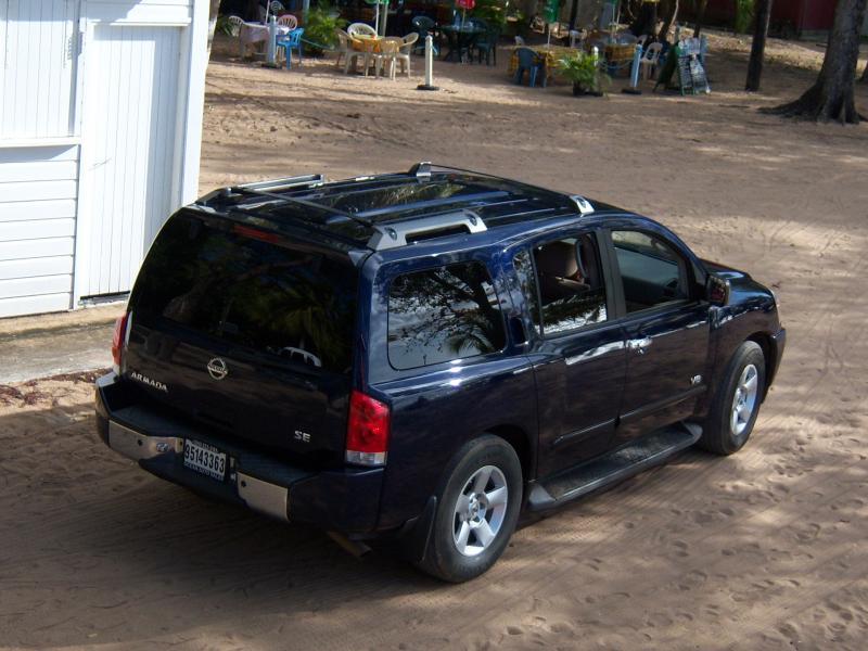 Mon nouveau truck 100_2210-b68f66