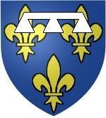 Bourguignon et Armagnac Blason-louis-orl-an-b3dd5c