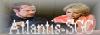 Demande Partenariat Atlantis-SGC Bout-11eab92