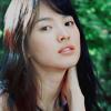 Song Hye Kyo Song-hye-kyo3-b5d00c