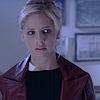 Buffy the Vampire Slayer 34-19ca7dd