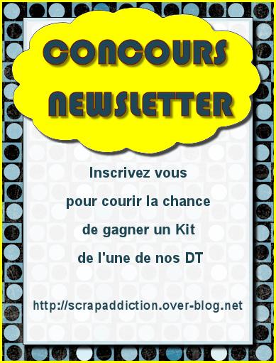 http://img29.xooimage.com/files/7/e/c/sophie-16ba3fb.jpg
