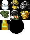Charas de Dark décors Chara_5-1243367