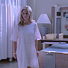 Buffy the Vampire Slayer 26-19ca6b1