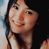 Song Hye Kyo Song-hye-kyo5-b5d02b