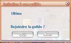 Chlélia .... - Page 2 Ultima-128ad2c