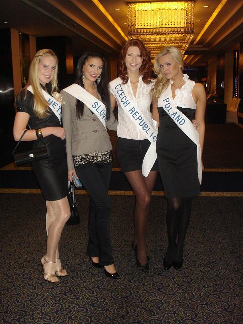 Sona Skoncova - Miss Slovak Republic International 2009 (Official Thread) - Page 4 Asd-157084f