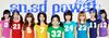 créer un forum : Y.U.I-Fanclub Bouton-1aecba2