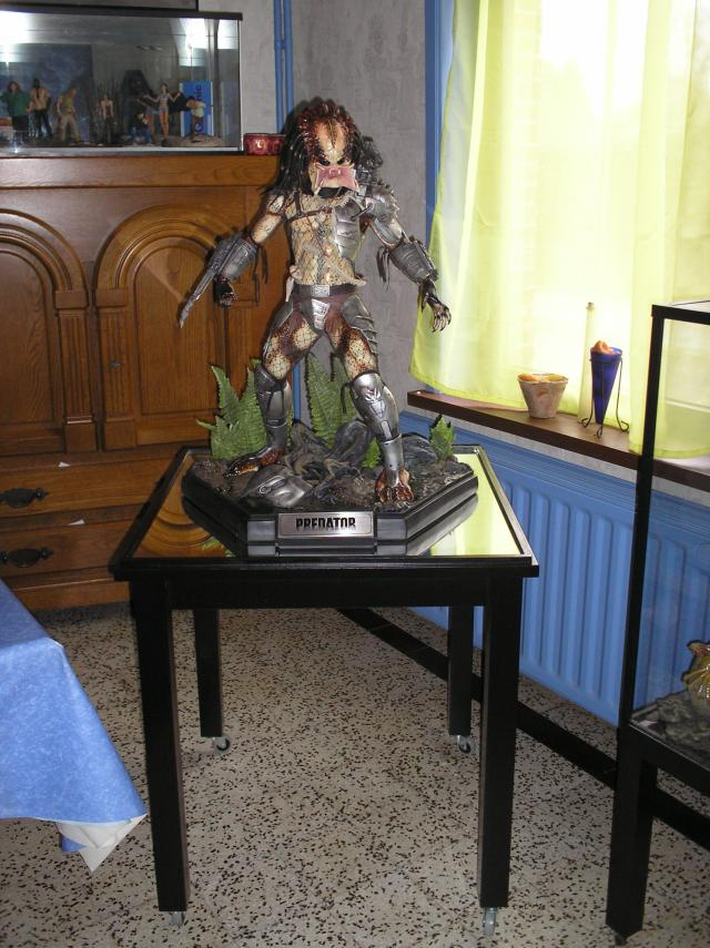 Collection DARKSIDE  maj du 8 janvier 2015 - Page 2 Predator-5--b4b0fc