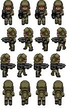 marines-v3-noir--11e189a.png
