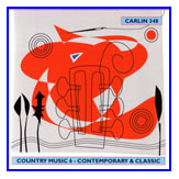 Carlin Production Music Ireland Contemporary Gaelic Carlin 265 SCD, SCD, Carlin Production Music, Carlin, Magesy.be