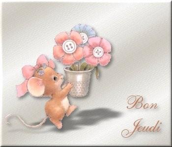 bon-jeudi-souris-de-a-coudre-flora
