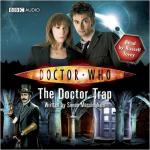 Doctor Who Books/Audio Books Aab-c28365