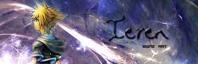 Dx6's Creations Sora-signiature-45ce79