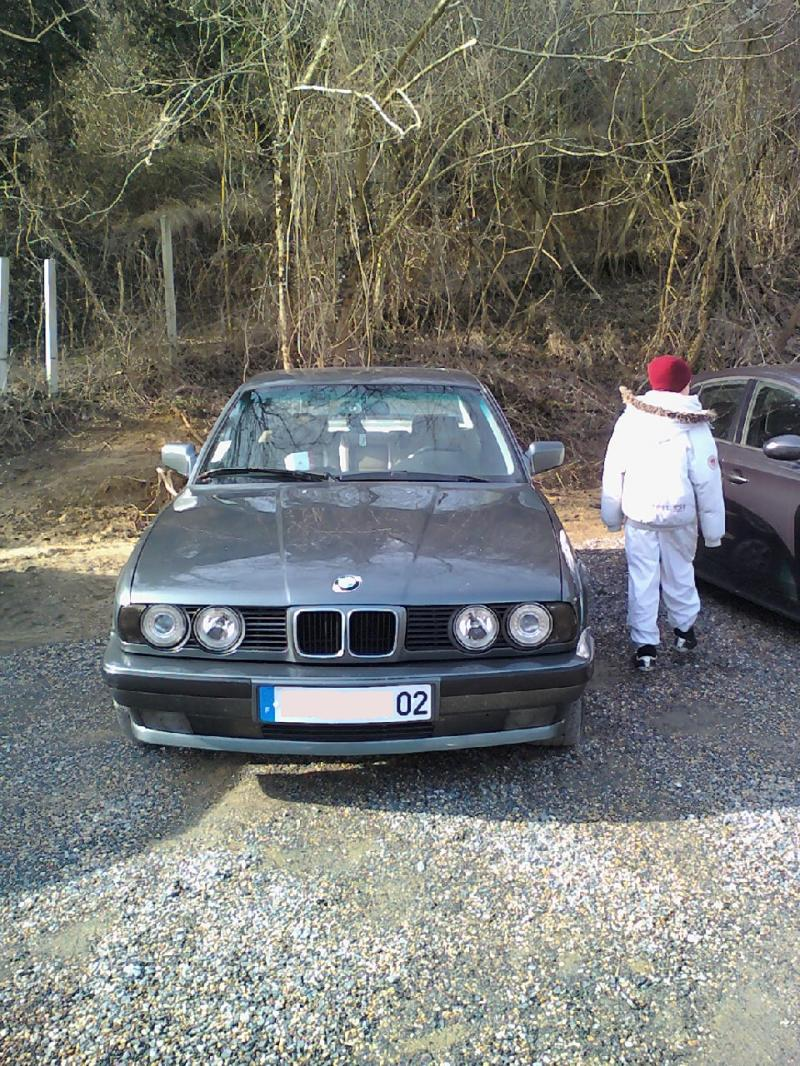 compte rendu Soissons du 15/02/2009 090215_143646-b4122e