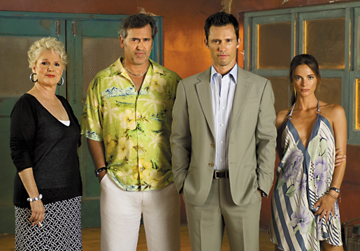 Burn Notice 0628_ent_tivos_burn-notice_f-575f17