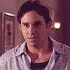 Buffy the Vampire Slayer 13-19da683