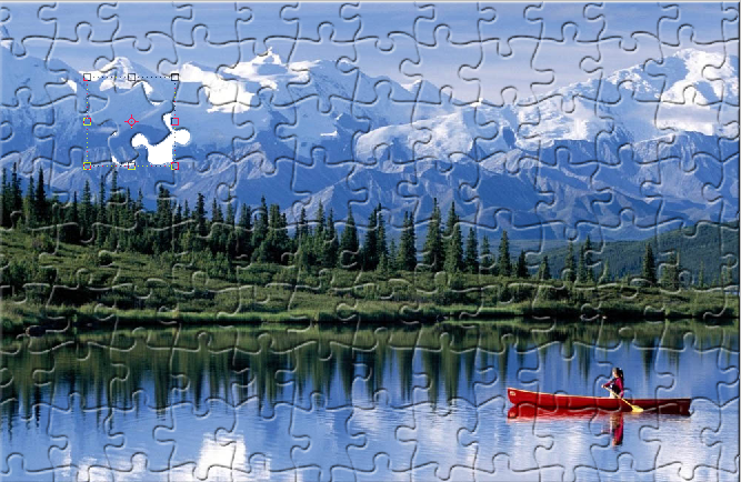[Tutorial] Puzzle en Photoshop 8-172c2f0