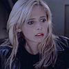 Buffy the Vampire Slayer 11-19ca597