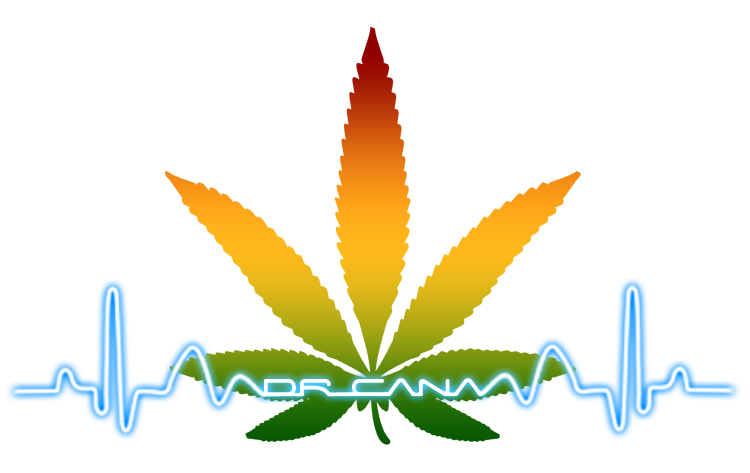 La Galerie de Nergal Logo-dr-cana-177e95b