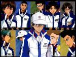Prince of Tennis 1pot-158244f