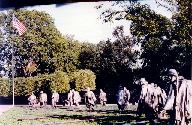Reconnaissance des mérites des combattants de Corée 902_monuwashdc1-bac987