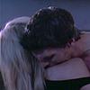 Buffy the Vampire Slayer 15-19ca5bc