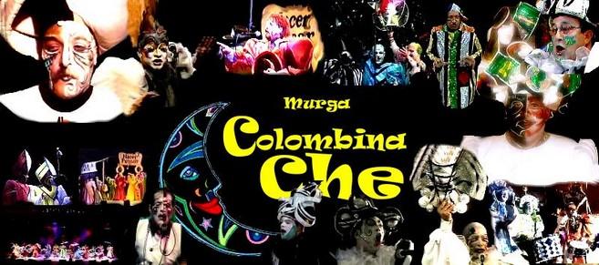 colombina-1488fa9.jpg